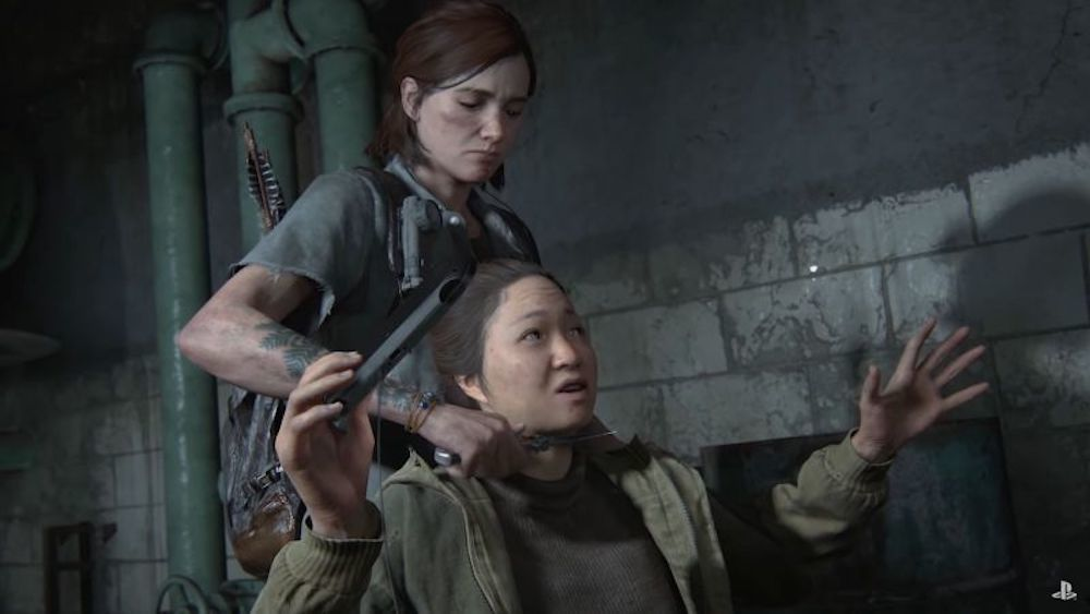 The Last Of Us 2's Focus On Tricking Players Undermines Its Characters -  GameSpot